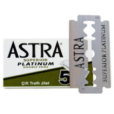 astra-5-pack