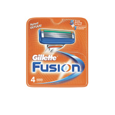 gillette-fusion-4-pack