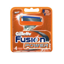 gillette-fusion-power-4
