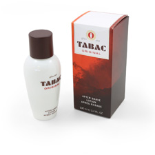 tabac-after-shave